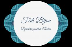 Fedibijou