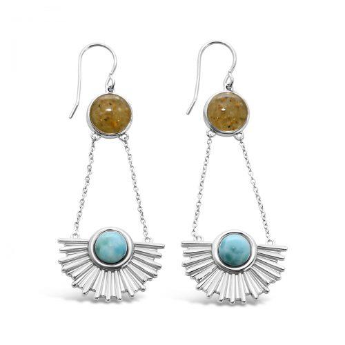larimar-sea-fan-earrings-v1
