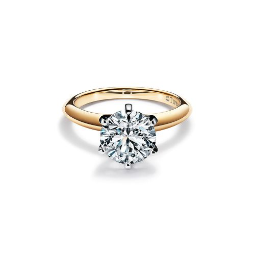 the-tiffany-setting-engagement-ring-in-18k-yellow-gold-29965838_995646_ED_M