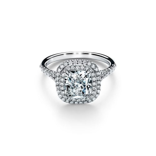 tiffany-soleste-cushion-cut-double-halo-engagement-ring-with-a-diamond-platinum-band-30935179_995825_ED_M